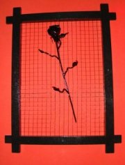 Сауна «Black Rose»