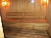 Баня  С лёгким паром   (баня, сауна)
