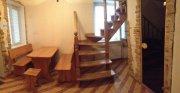 Комната уюта