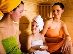 Девочки в бане сауне фото 262-102